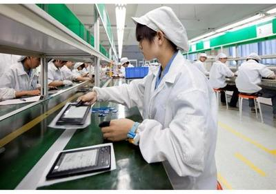 Comercio electrónico mueve en mundo USD 25 billones, según UNCTAD