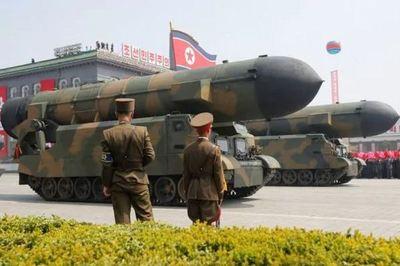 Régimen de Kim Jong – un asegura que está presto para responder a Estados Unidos