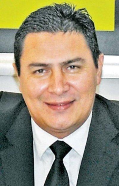 Tercerización ilegal se concretaría hoy en la Municipalidad de Luque