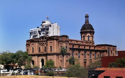 En Córdoba destacan al Paraguay como fascinante destino turístico