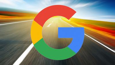 La hegemonía de Google como buscador en móviles crece y alcanza una cuota demencial