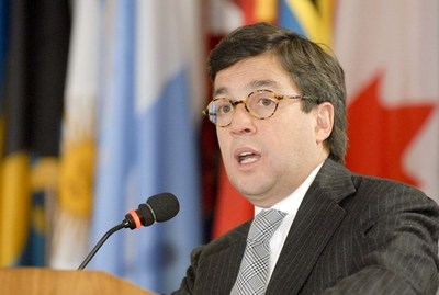 BID emitirá deuda en la bolsa de Asunción por G. 1 billón (US$ 180 millones)