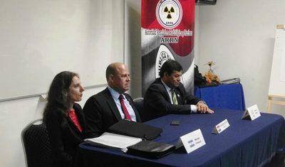 Foro Iberoamericano de Organismos Reguladores Nucleares se realiza en Asunción