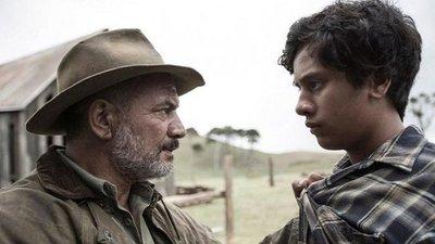 Cinemark acogerá festival de películas de Nueva Zelanda