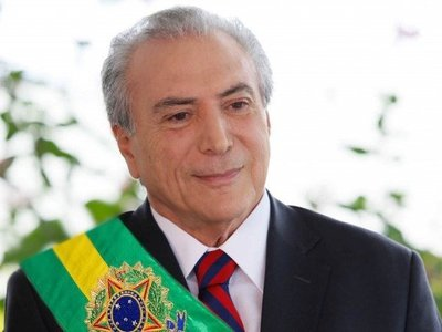 Policía del Brasil ayudará en investigación de super asalto