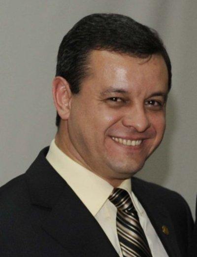 Ing. Éver Cabrera pide no ser más nombrado en publicaciones de ABC