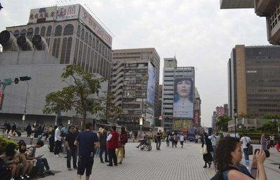 Taiwán con notables avances en reciclaje y basura cero