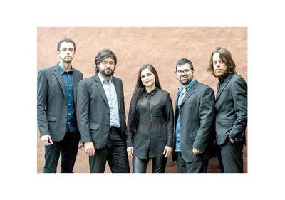 El Día del Jazz se celebra hoy con un concierto en el CCPA