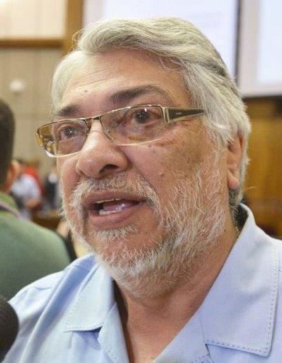Lugo ahora quiere una oposición unida