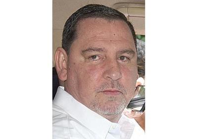Zacarías Irún propone iniciar debate en HC para elegir la dupla