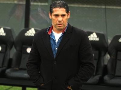 Sports Boys de Bolivia contrata a DT paraguayo