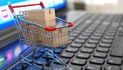 Estrategias para impulsar las ventas en las redes sociales