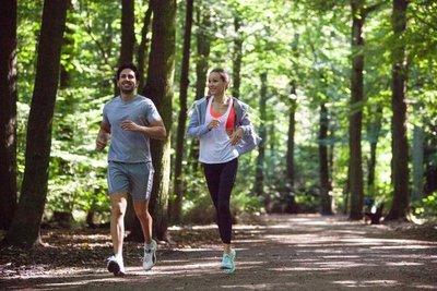 Estilo, distancia, calzado: tips para salir a caminar