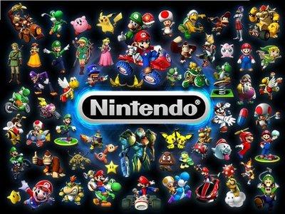 Nintendo lanzará renovada consola portátil New 2DS XL