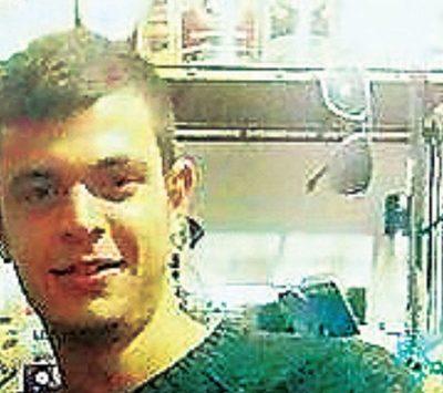 Justicia ratifica expulsión del paraguayo que quería regresar a España