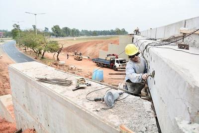Fitch Rating afirma que Paraguay tiene un crecimiento resistente
