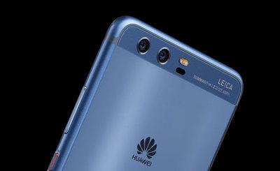 Huawei P10, un estudio fotográfico de bolsillo