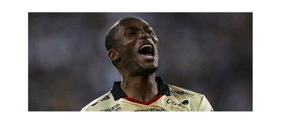 Barcelona vence a domicilio al Botafogo y ya está en octavos de final