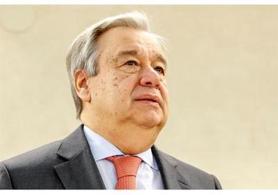 ONU exige más apoyo para las víctimas de violencia sexual