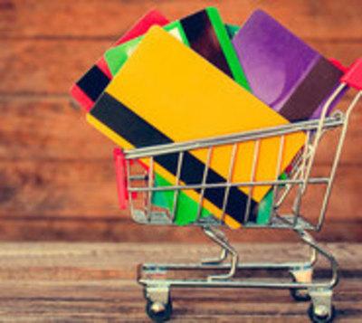 Supermercado advierte sobre falsa promoción