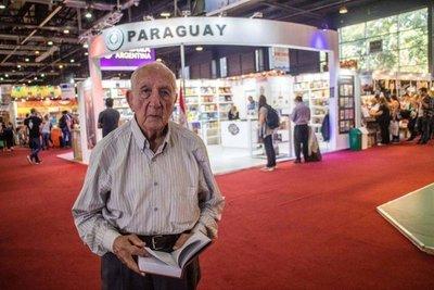 Día de Paraguay en Buenos Aires