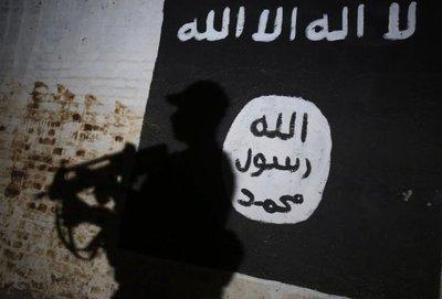 EEUU confirma muerte de líder afgano del EI