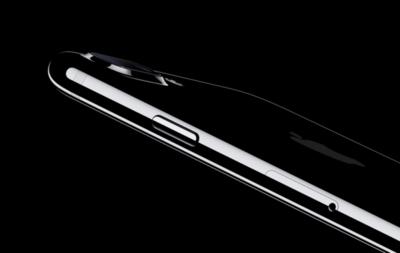¿Puede Apple sorprendernos con el iPhone 8? Todo lo que sabemos y lo que nos falta por saber
