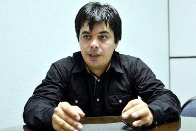 Gala en homenaje al sinfonismo paraguayo
