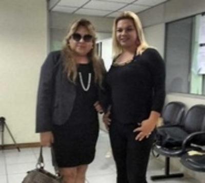 Nery ahora es Yren, inédito fallo judicial a favor de transexual
