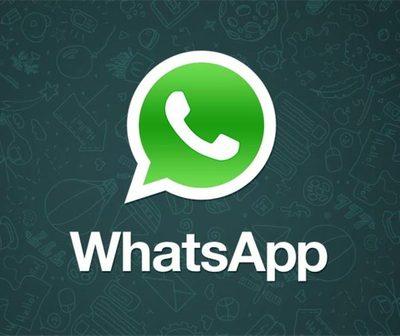 WhatsApp ya permite borrar los mensajes en el móvil receptor