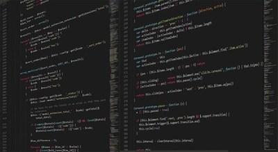 Hackeo masivo con sistemas de ransomware en 74 países