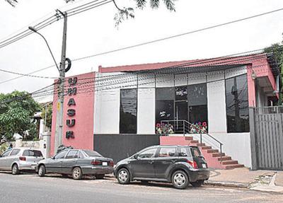 Unasur: 31 filiales clausuradas por Cones