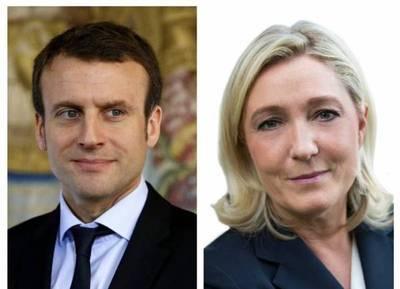 Las elecciones en Francia: ¿impactarán en Europa y América Latina?