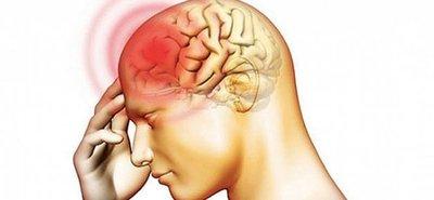 Ya son 18 los alumnos que han contraído meningitis este año