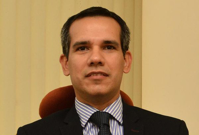 Paraguay se desacopló económicamente del Brasil, según economista