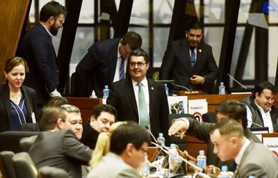 Diputados postergan ley que otorga autonomía a juntas