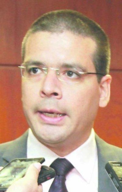 Corte rechaza casación y ratifica condenas a vaciadores de Cajubi
