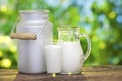 Las cifras que mueven el negocio de la leche