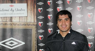 Vuelve Fidencio Oviedo y hay dos clubes interesados