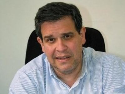 La calificación de China no afectará al Paraguay