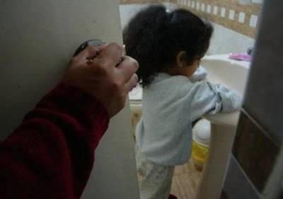 Manoseo a niña de 3 años: CFA se pone a disposición pero recusa a fiscal