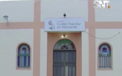 Caso CFA: Certificado médico revela posible intento de abuso
