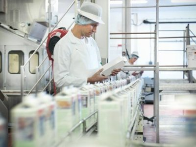 Atraso en zonas más pobres impide industrias