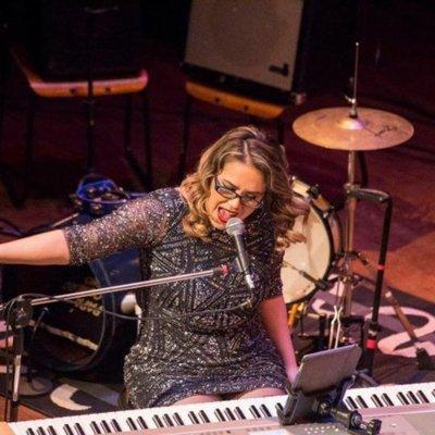Este lunes sonarán Las Voces del Jazz en Paseo La Galería