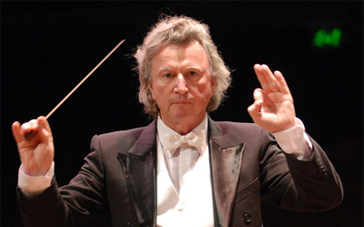 OSCA brindará concierto  gratuito al aire libre