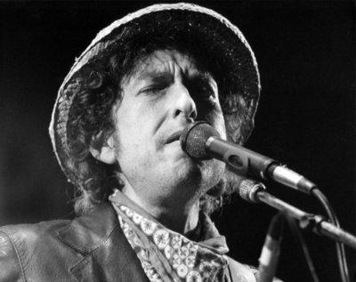 Nobel: Dylan envió discurso y recibirá el premio