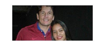 El poema en guaraní que emociona a Nelson Haedo