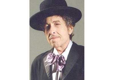 Dylan envió discurso del Nobel