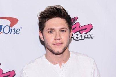 Niall Horan, de One Direction, supera los 30 millones de seguidores en Twitter