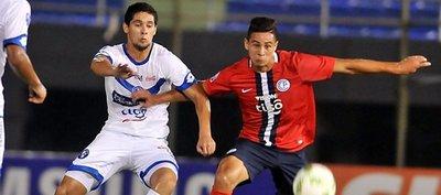 Cerro Porteño amplia diferencia en la División Reserva